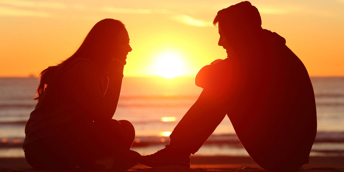 Couples Counseling Asheville and Couples Therapy Online